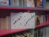 Point_lecture